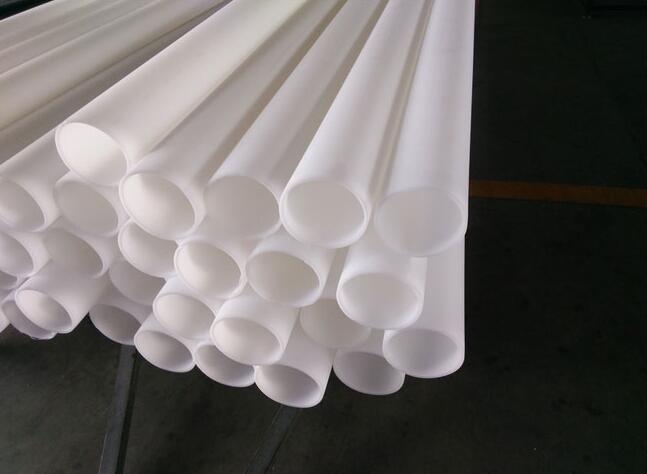 西宁PE给水管生产