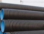 青海PE排水管生产