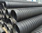 青海排水管生产