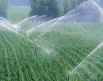 青海灌溉管