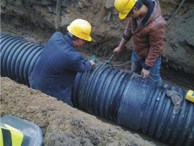 西宁管材管件